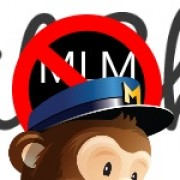 Mailchimp Bans MLMers and Affiliate Marketers